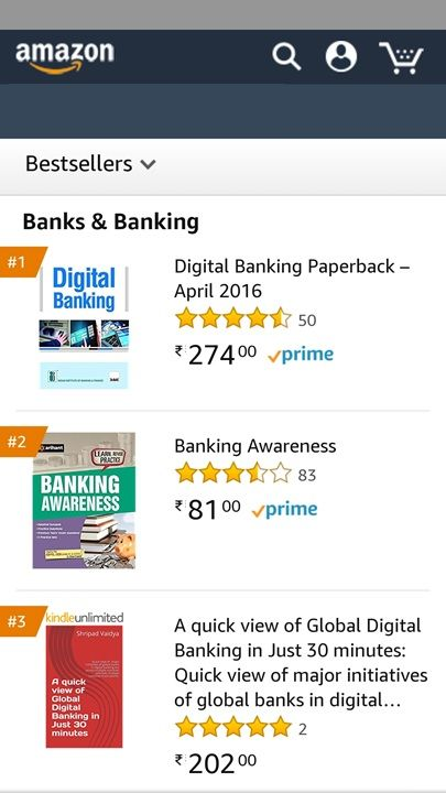 Banking Innovations Books Published In Digital Banking Innovation Books Book Publishing Banking