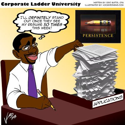 25 best Corporate Ladder University images on Pinterest Ladders - the ladders resume