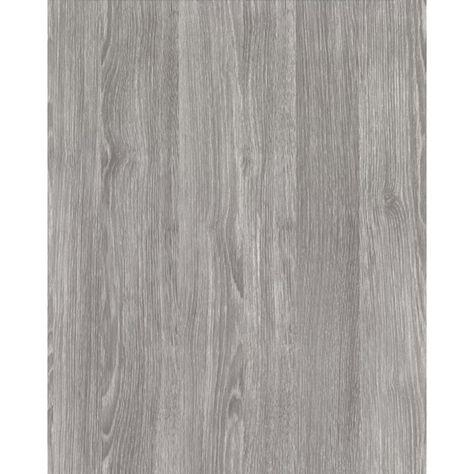 Revetement Adhesif Bois Gris 0 45x2 M Adhesif Decoratif Film