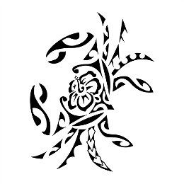 Cancer Zodiac Sign Tattoos For Men Cancer Zodiac Tattoos Cancer Tattoos Zodiac Tattoos Zodiac Signs Cancer