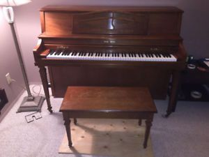 Baldwin Upright Piano Piano Baldwin Piano Upright Piano
