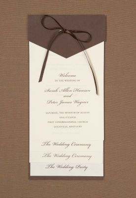 michaelscom wedding department brides ivory and brown all purpose cards glittering i dos pinterest purpose ivory and wedding - Michaels Wedding Invites