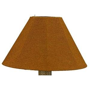 Replacement Outdoor Lamp Shade Covers Outdoor Lamp Lamp Modern Lamp