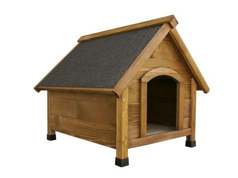 Casette Da Giardino Per Cani.Giardino Casette Da Giardino Cucce Per Cani Cuccia Elton Pircher
