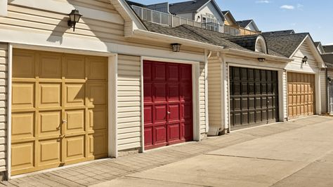 Grage Door Repair Vancouver   About Us The Trained Technicians At Garage  Door Repair Vancouver Have Experience In Deal