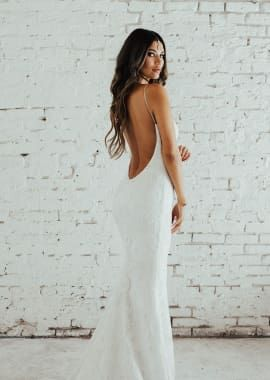 Katie May Wedding Dresses Cape Cod Gown Wedding Dress Low Back Wedding Dresses Wedding Dresses Lace