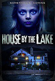 Assistir House By The Lake Online Hd Mega Filmes Hd 2 0 Filmes