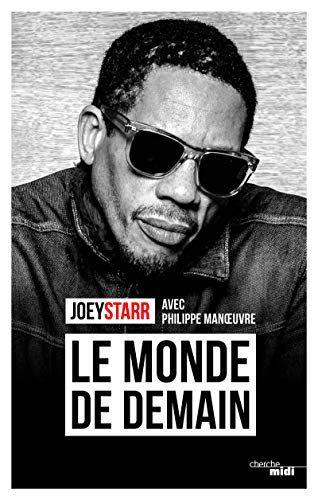 Iconicpdfebook Aquariusa Sauver Le Monde De Demain Pdf Ebook En Ligne En 2020 Livres A Lire Livres En Ligne Telecharger Pdf