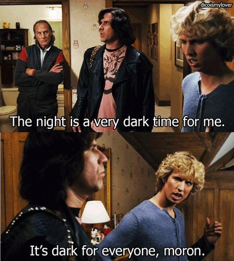 BLADES OF GLORY...chuckles on a Wednesday night....Heehee...