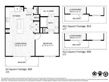 13 best One Bedroom Apartment In Houston, TX images on Pinterest ...