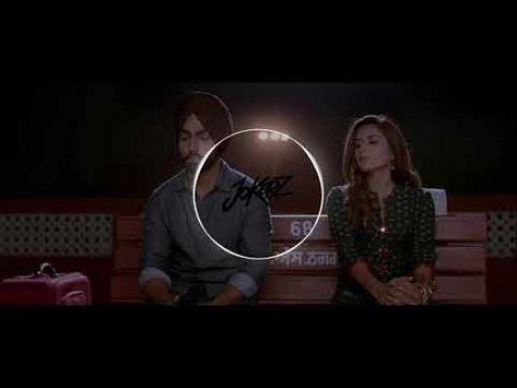 Kaun Hoyega Full Song Ammy Virk Sargun Mehta B Praak Suraj Mishra Ammy Virk Songs Music