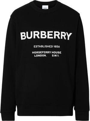 in House Graphic Design Black Printed Quality Cotton Sweatshirt Gift for Men SALE Men/'s Street Style Graphic Sweatshirt