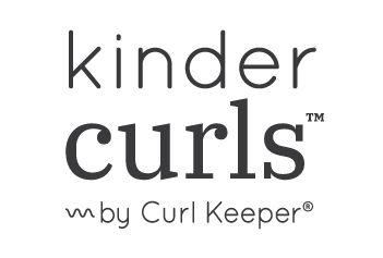 Curl Keeper® Styling Cream
