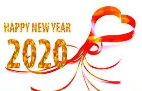 Pixiz Happy New Year Wishes New Year Wishes Happy New Year 2020