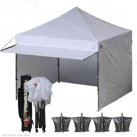 Amazon Com Abccanopy 10x10 Ez Pop Up Canopy Tent Instant Shelter