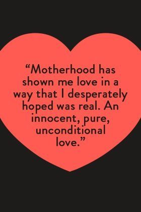 Inspirational Quotes About Loving Children Cool And I'm Beyond Blessed Motherhood  Pinterest  Parents