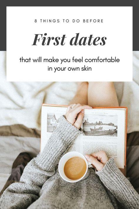 nerv dating elit dagligen dating någon osäker