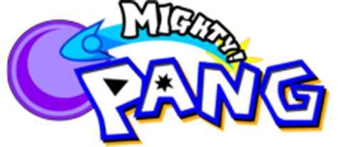 Capcom Logo Png At Duckduckgo Logos Arizona Logo Capcom