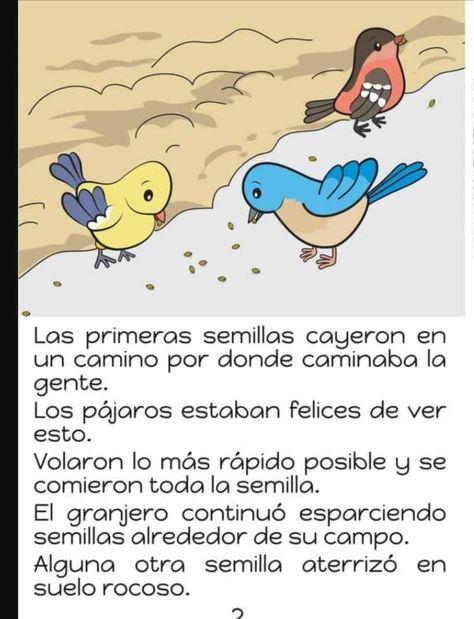 91 Ideas De Clases Virtuales De Escuela Dominical Escuela Dominical Dominical Caricaturas Cristianas