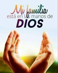 ▷ 100+ Imágenes Cristianas Sobre la Familia   Unidas en Oración