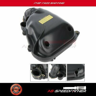 Details About Air Cleaner Filter Box Assembly For Polaris Sportsman Scrambler Predator 0451080 In 2020 With Images Air Cleaner Scrambler Sportsman