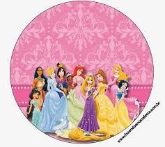 Resultado De Imagem Para Tags Princesas Para Imprimir Princesas