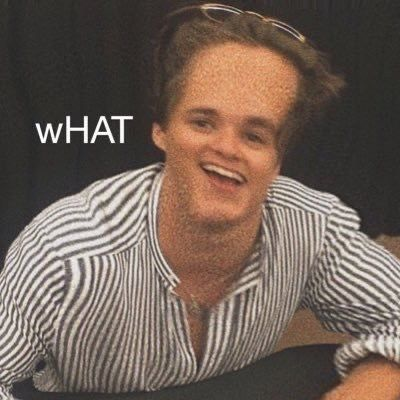 Memes Thevamps Band In 2021 The Vamps Reaction Pictures Bradley Simpson