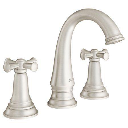 Home Improvement Widespread Bathroom Faucet Faucet Bathroom
