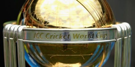 Pin On Icc World Cup 2019 Men