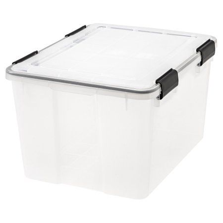 Home Plastic Box Storage Storage Tubs Storage Bins