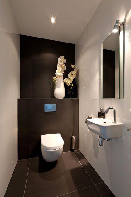 Stunning Erstaunliche Kuche Bad Design Ideen Amos Design Pictures ...