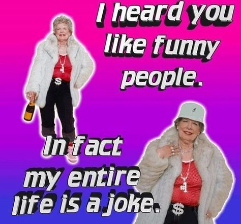 Cute Memes, Really Funny Memes, Stupid Funny Memes, Haha Funny, Dankest Memes, Squad, Self Deprecating Humor, Funny Reaction Pictures, Response Memes