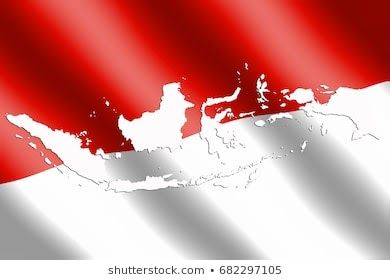 25 Download Background Merah Keren Merah Putih Images Stock Photos Vectors Shutterstock Download In 2020 Red Background Images Download Background Cool Backgrounds