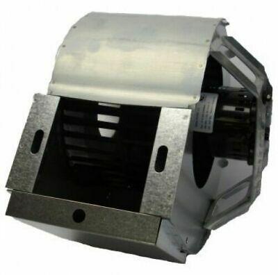 Ad Ebay Broan L150 A L150l A L150mg A Fan Motor Assembly 120v 97014801 Bathroom Ventilation Fan Blowers Exhaust Fan Motor