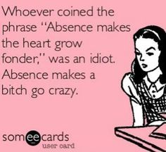 someecards long distance