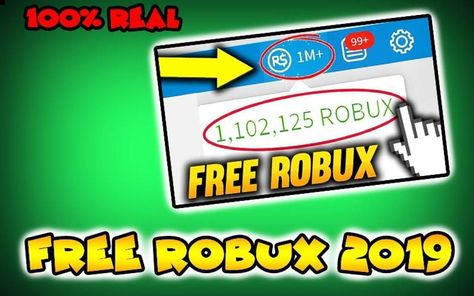 Robux Generator Legit Get Free Robux Products Teespring Pw7mfzomgo36km