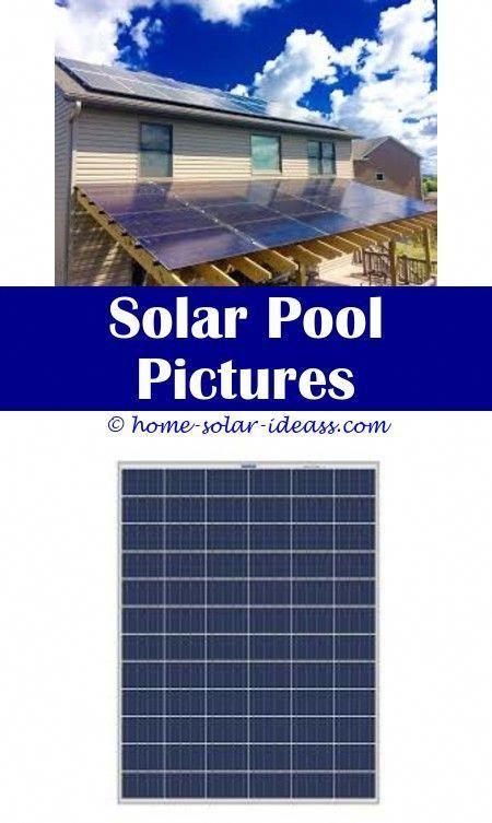 Home Solar Garden Lights Create Solar Panel Home Solar Vs Wind Home Solar System 6601678791 Solarheaterchickencoops Solarpowe Solar Panels Best Solar Panels Solar