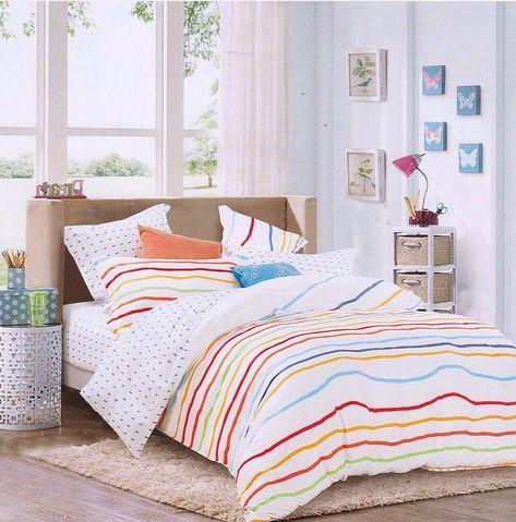 dekorasi kamar tidur anak perempuan remaja cewek