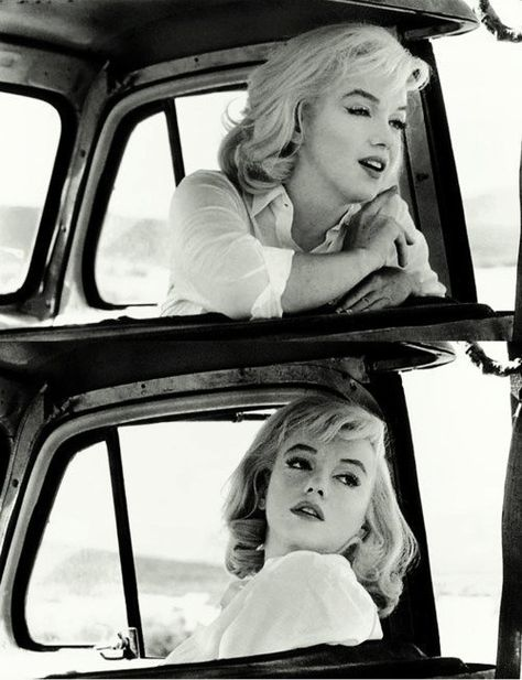 Top quotes by Marilyn Monroe-https://s-media-cache-ak0.pinimg.com/474x/10/1b/da/101bda03864ba3a1b8d5a94ae343c5ce.jpg