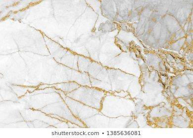 Marble Patterns Images Stock Photos Vectors Shutterstock Background Patterns Marble Texture Textures Patterns