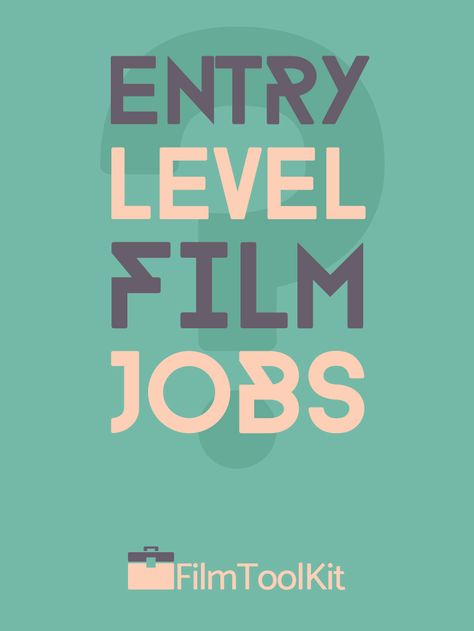 34 Film Production Music Sound Recording Internship Ideas Internship Film Production Sound Recordings
