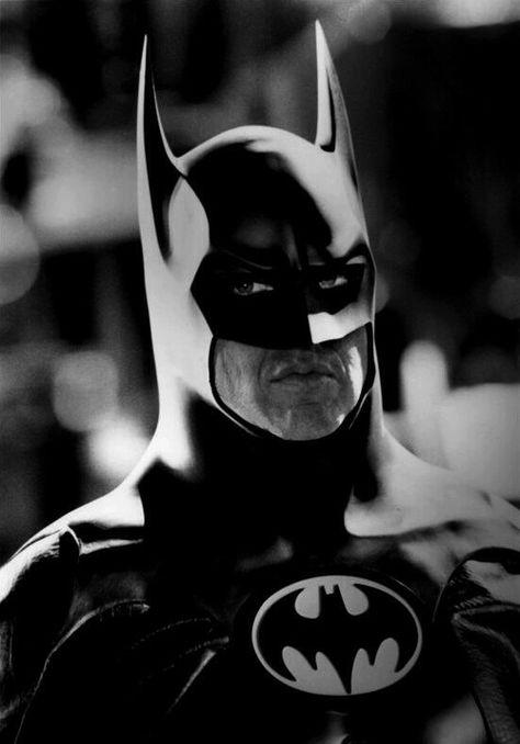 Batman discovered by Kike Com Movimento on We Heart It