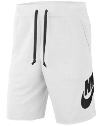 Mens sportswear, Mens shorts outfits