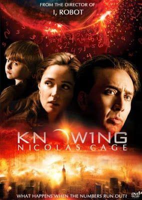 Knowing (2009) รหัสวินาศโลก - ดูหนังออนไลน์ เต็มเรื่อง HD - KuyHD ...
