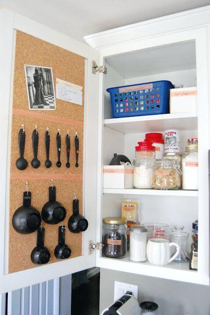404 Not Found Organizar Cocinas Pequeñas Ideas De Organización De Cocina Ideas Para Organizar