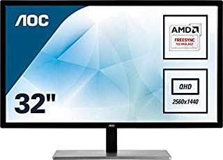 Amazon Deals Br 22 91 Off Br Original Price 220 50 Br Deal Price 169 99 You Save 50 51 Br Link Br Https Www Amaz With Images Monitor Hdmi Lcd Monitor