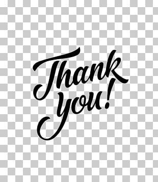 Thank You Png Images Thank You Clipart Free Download Png Thank You Png Images