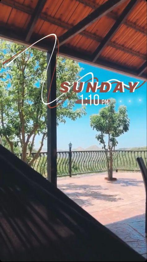 #instagram #nature #trees #hammock #hammocklife #facebook #twitter #snapchat #instagramstories #instagramstoryideas #instagramhighlights #follow4follow #followforfollowback #followformore #sunday