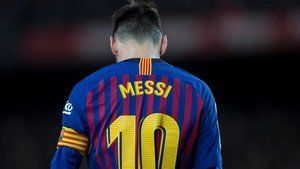 El Barca Ha Rematado 24 Veces A La Madera Www Sport Es Rss Feed Automate Your Social Post By Rss Feeds Schedule Your Tw Messi Lionel Messi Blogger Blogs