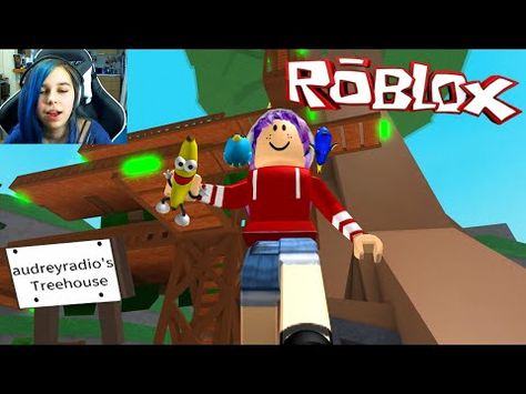 15 Best Mom Images Roblox Online Multiplayer Games Lets Play